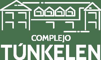 Hosteria Tunkelen